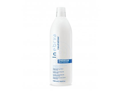 ondesse perm system ONDESSE FIXING SOLUTION INPRT06867 detail