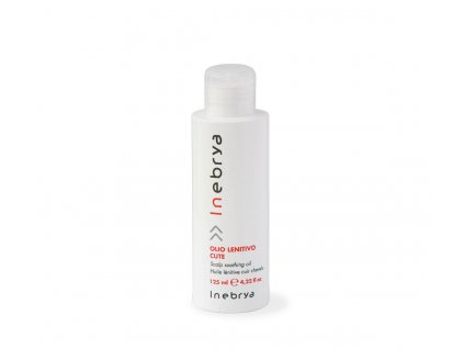 utilities SCALP SOOTHING OIL inppc06397 detail