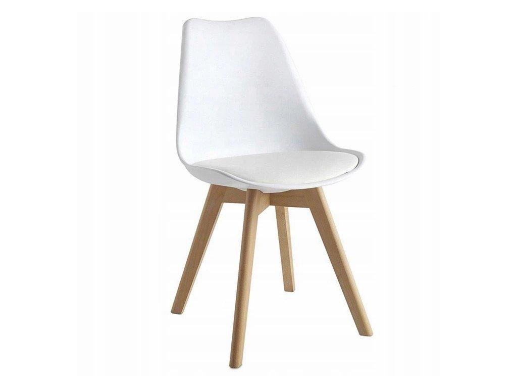 Stoličky EIFFEL škandinávsky štýl