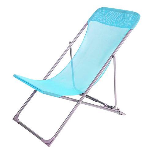 Lehátka a stoličky