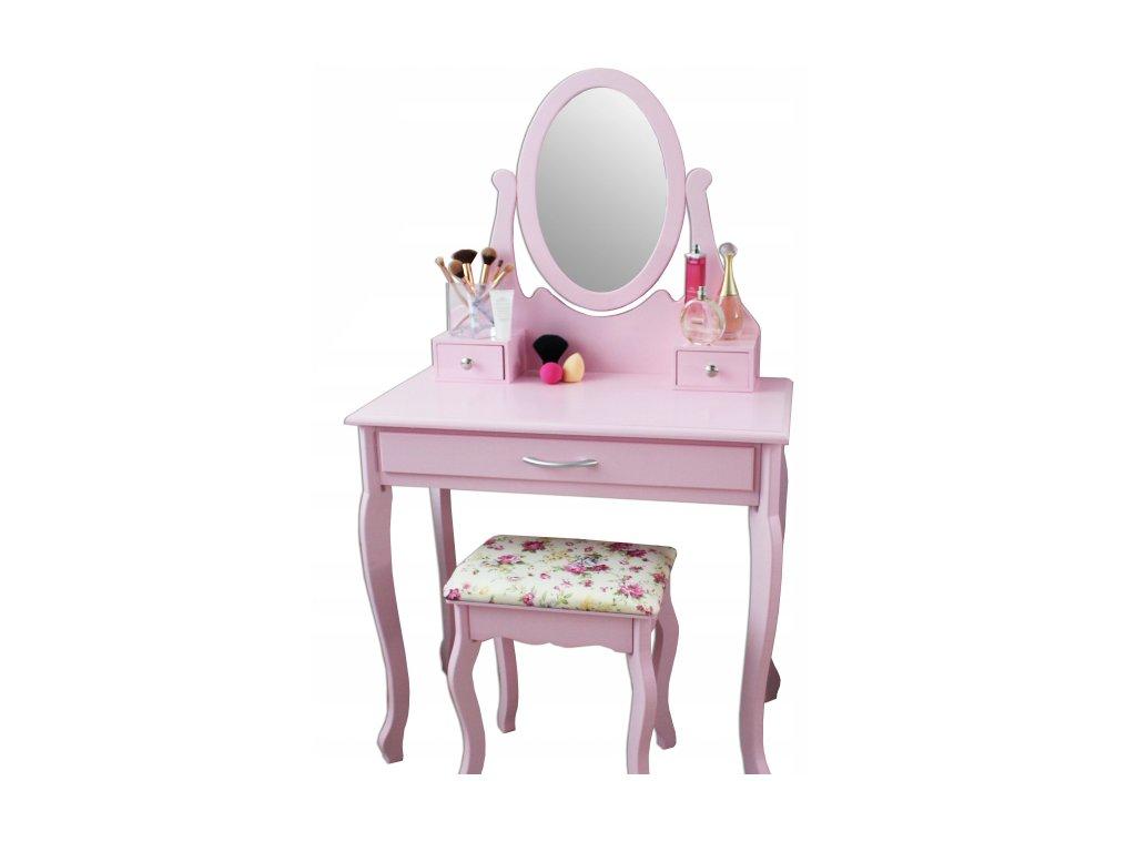 evelin pink