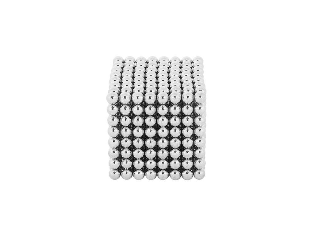 cze pl 5mm magneticke kulicky neodymove bloky 512ks krabicka 9452 13965 1 (2)