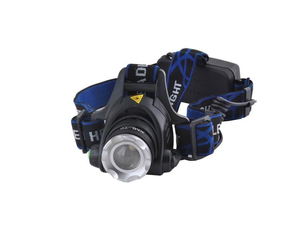 cze pl Cree LED svetlomety 11399 1