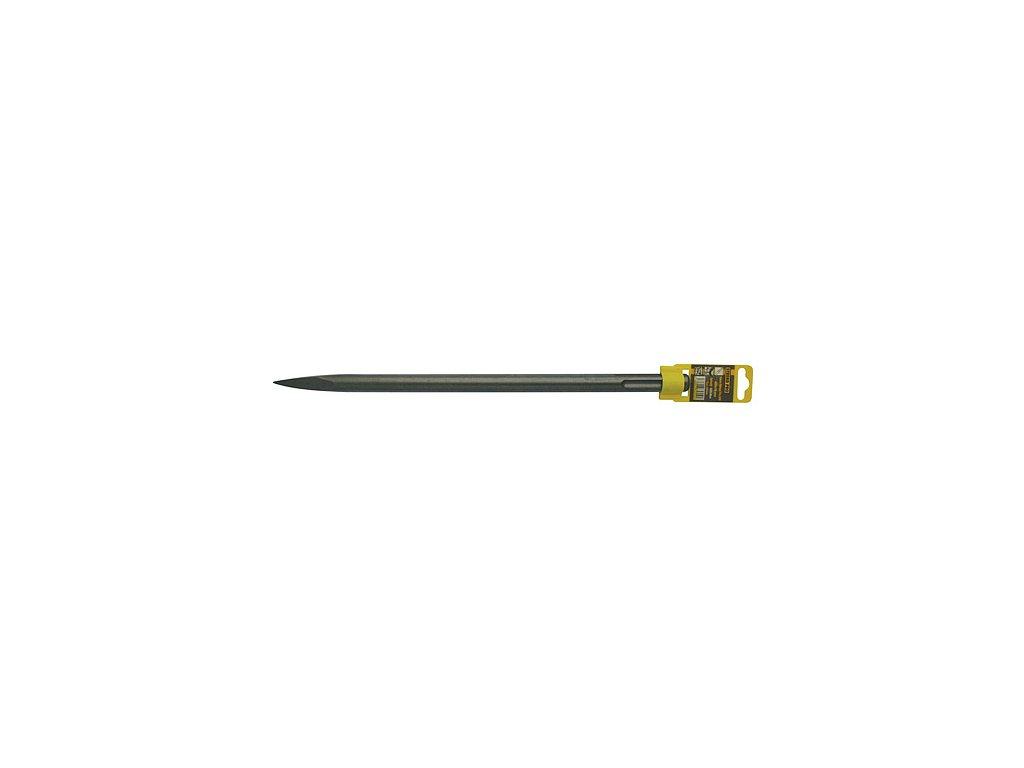 Sekáč Strend Pro 970, 280x18 mm, špicatý, SDS-Max