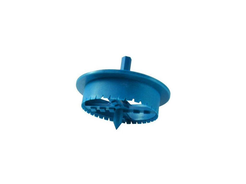 Fréza do polystyrénu Strend Pro 70 mm, vyrezávač