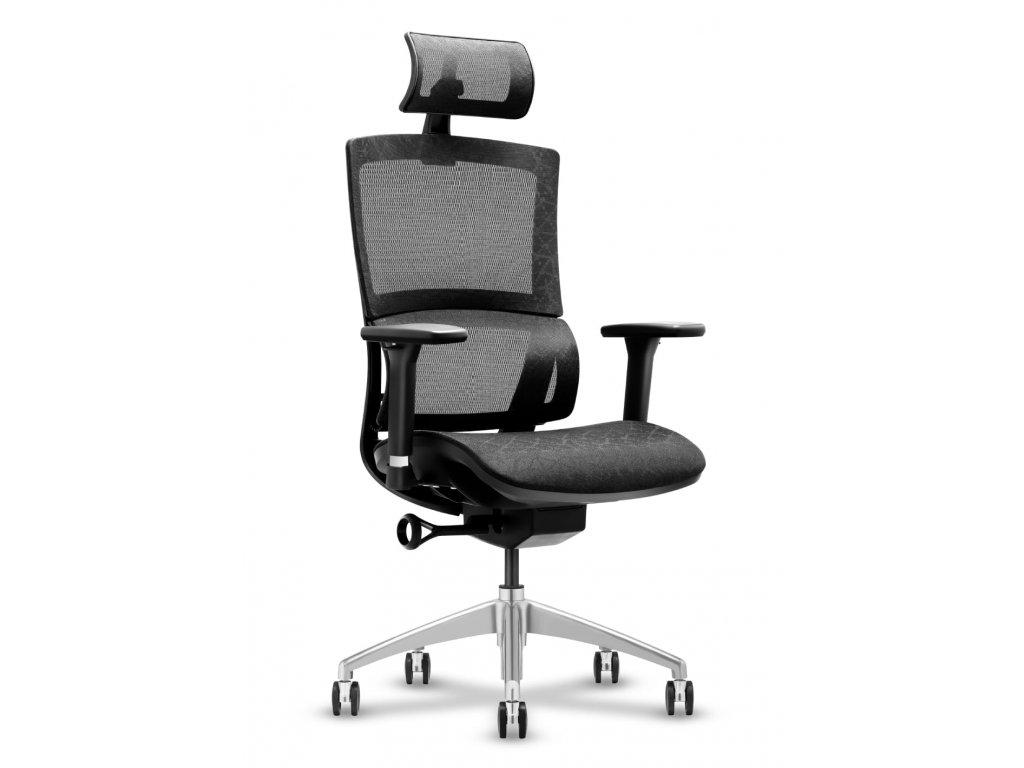 Kancelárska stolička MARK ADLER EXPERT 6.0