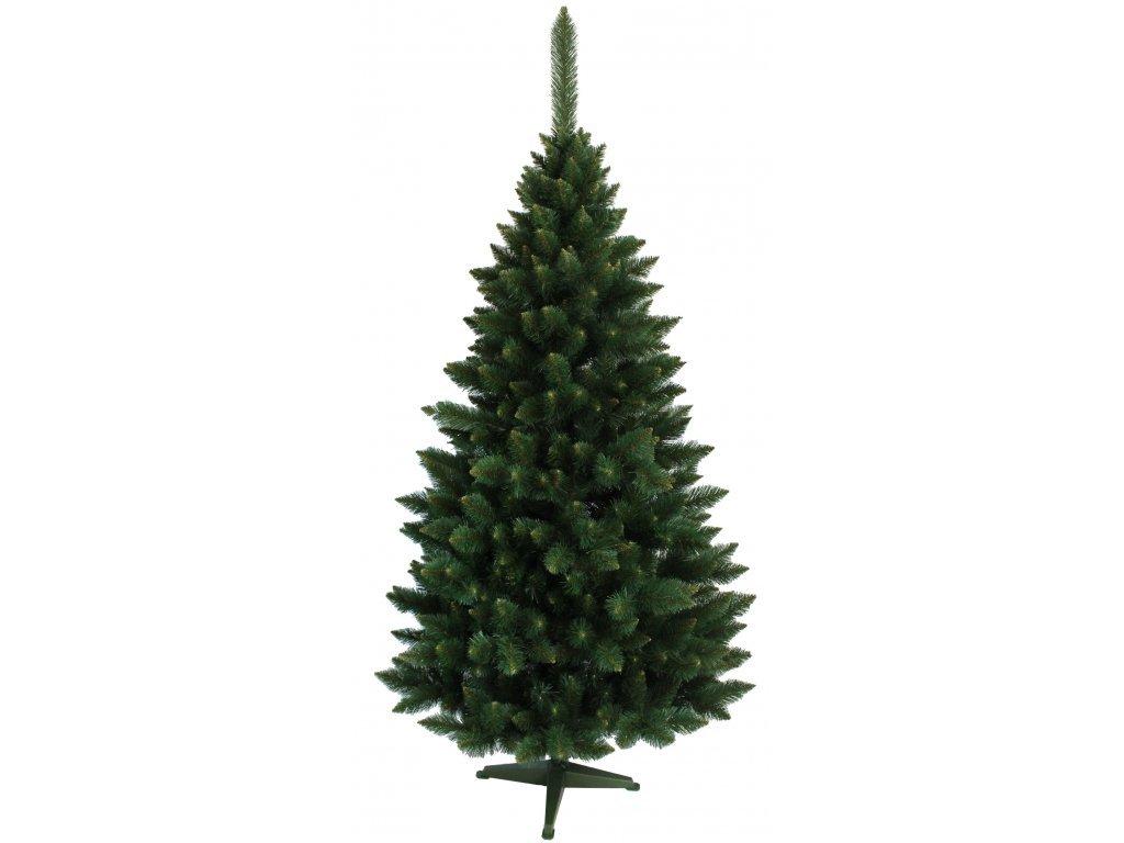 Borovica himalájska DELUXE 220 cm