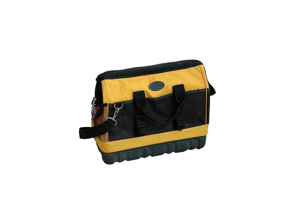 Brašňa textilná Strend Pro TB-2014, na náradie, 40x20x36 cm