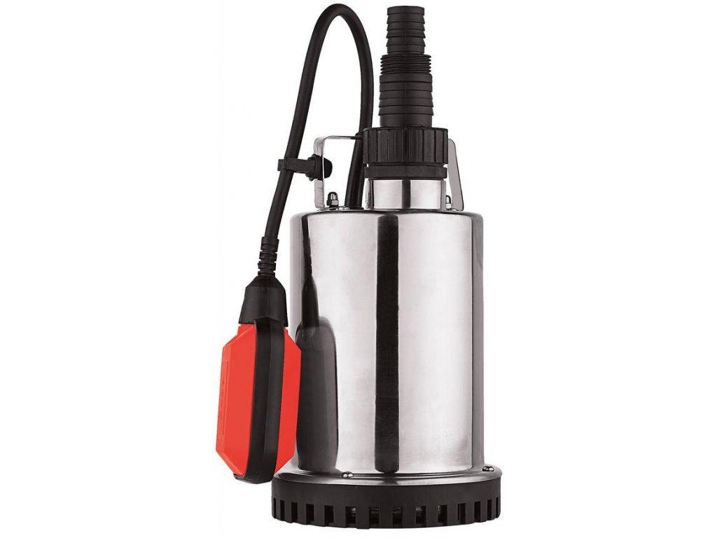 Čerpadlo STREND PRO MQ 400 INOX, 400W, 7000l/h, do čistej vody