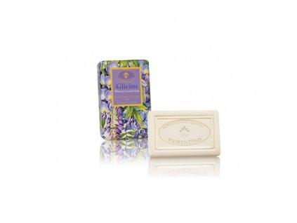 sa fiorentino visteria prirodne tuhe mydlo 150 g