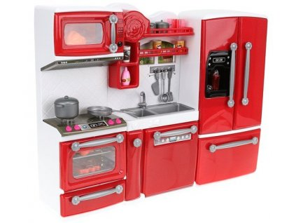 cze pl p Dolls Kitchen 3 nabytkove moduly pro panenku 27cm 9425 p 14133 5