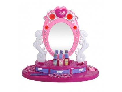 cze pl Toaletni stolek 1 sada zrcadla s prislusenstvim Stolni verze male kosmeticke studio 8674 13635 1