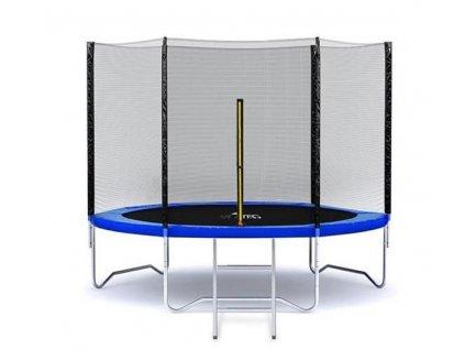 cze pl p Zahradni trampolina 180 183cm 6ft cisty zebrik 2215 p 11463 1