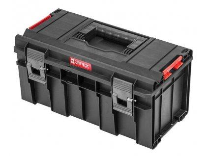 Box QBRICK® System PRO 500 Basic