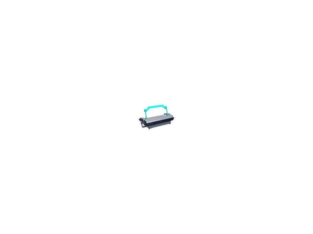 Minolta Page Pro 1400W