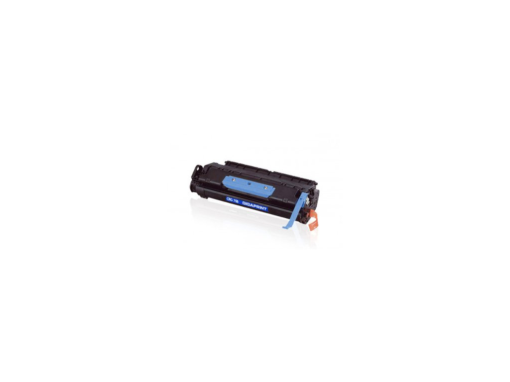 canon crg 706 kompatibilni toner
