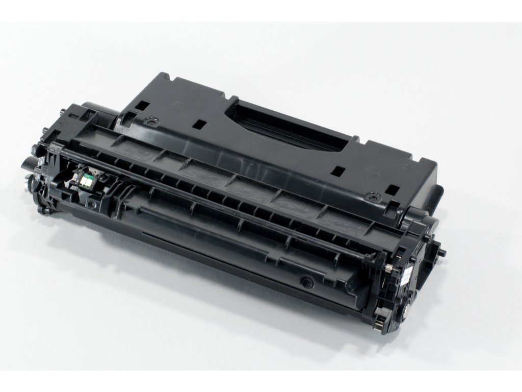 vyr 661 CE505X CRG719H EXV40 L