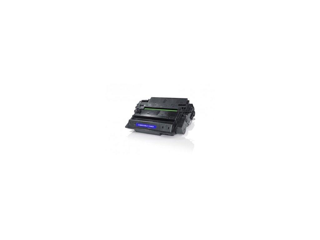 hp q7551x 51x kompatibilni toner 2