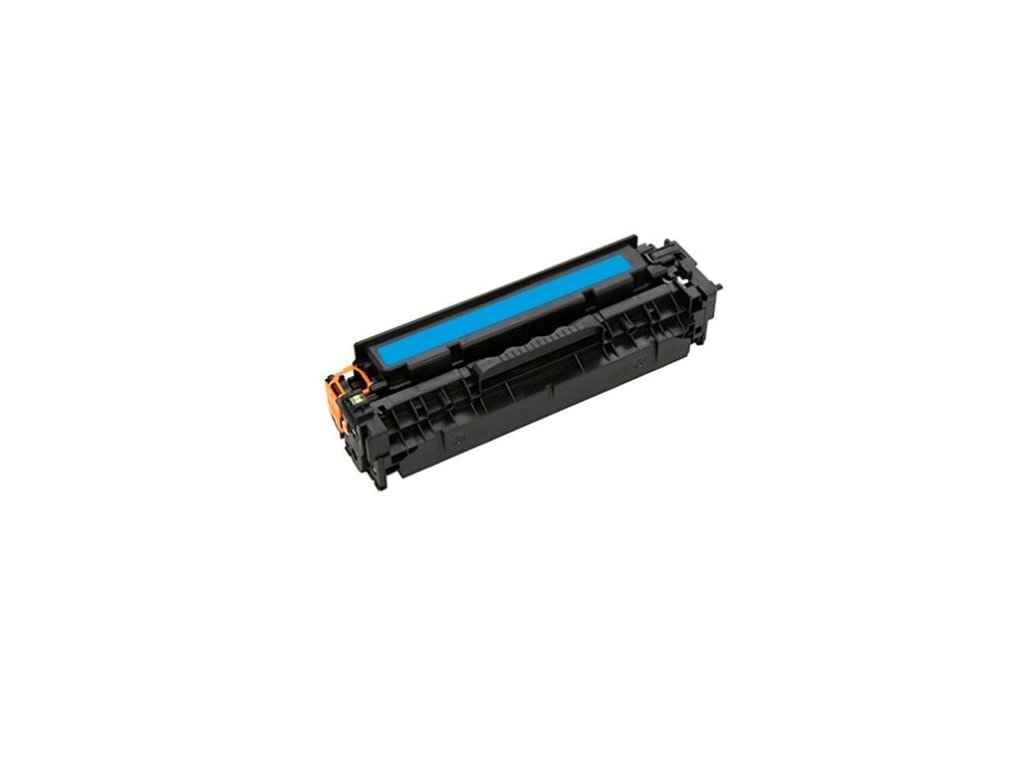 1614571406 330 hp laser col c