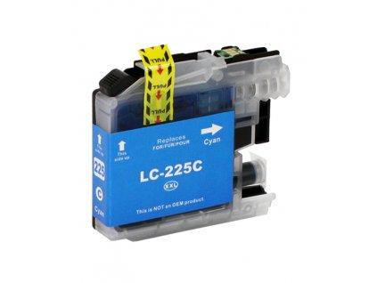 LC 225C