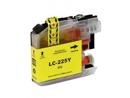 LC 225Y
