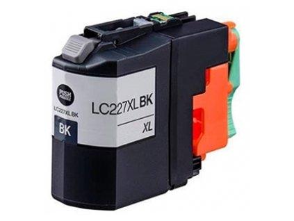 LC 227 BK