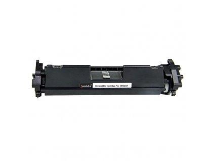 Alternativa Canon CRG-047 toner black pro tiskárny Canon 1600 stran