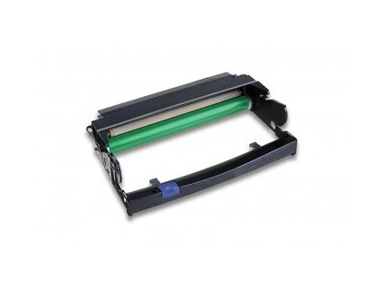 lexmark e250x22g e250 e350 e352 e450 kompatibilni opticky valec