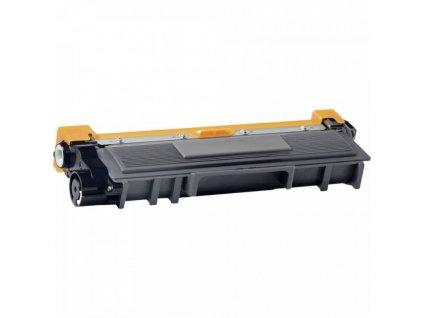 Renovace - toner černý TN-2320 pro tiskárny Brother