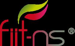 Fiit-NS-e1389012241633