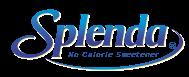 Splenda_Logo