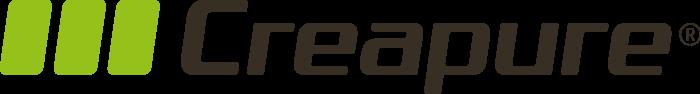 logo_creapure