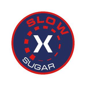slow-sugar