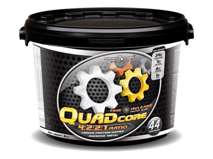 Smartlabs Quad Core 2000 g