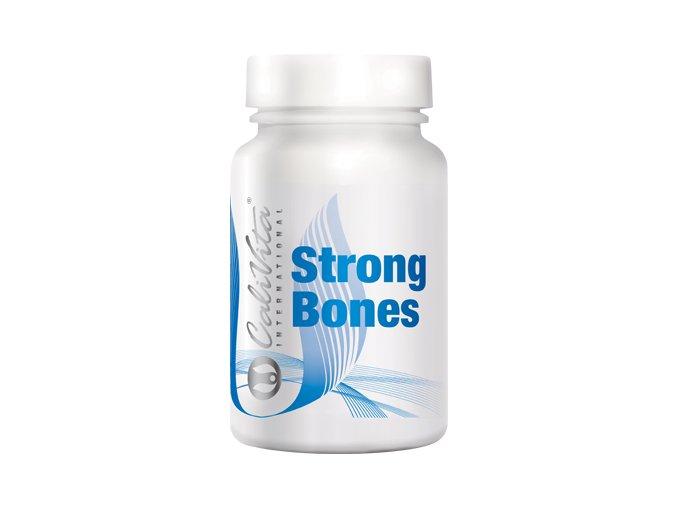 calivita strong bones