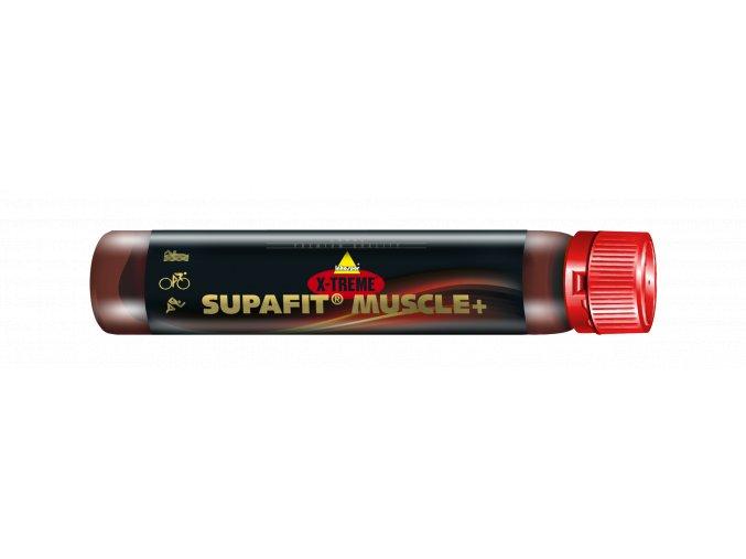 X-TREME Supafit Muscle+