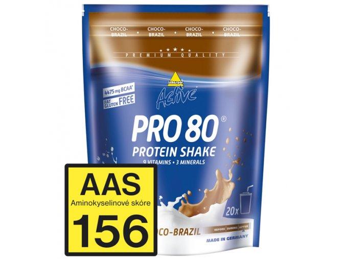 Inkospor Active Pro 80 sáček 500 g
