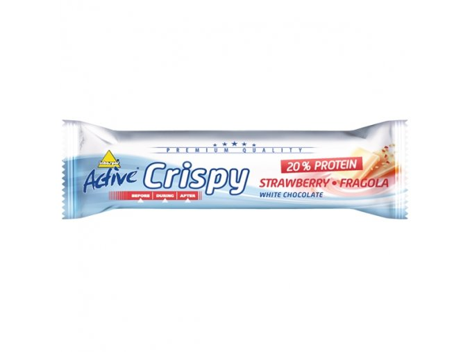 Inkospor Active Crispy