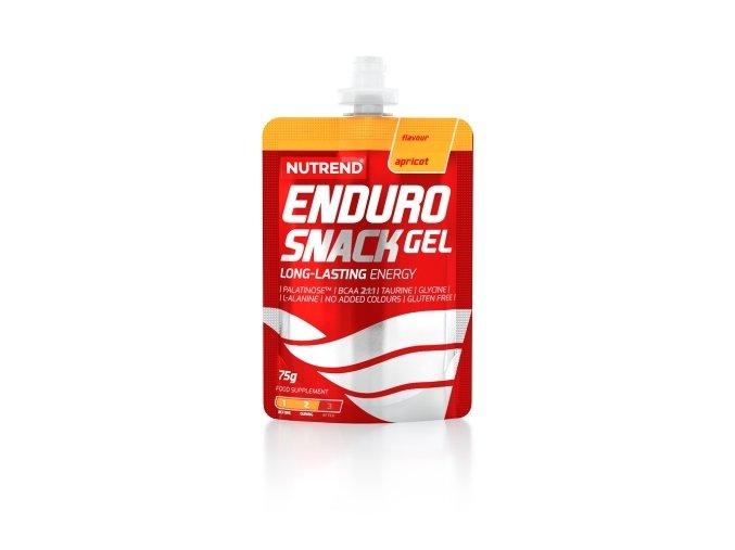 endurosnack apricot sacek