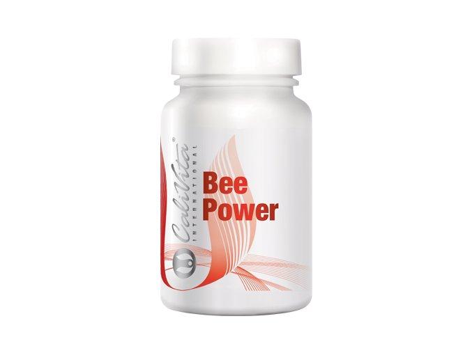 calivita bee power