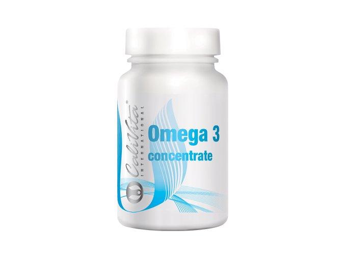 calivita omega 3