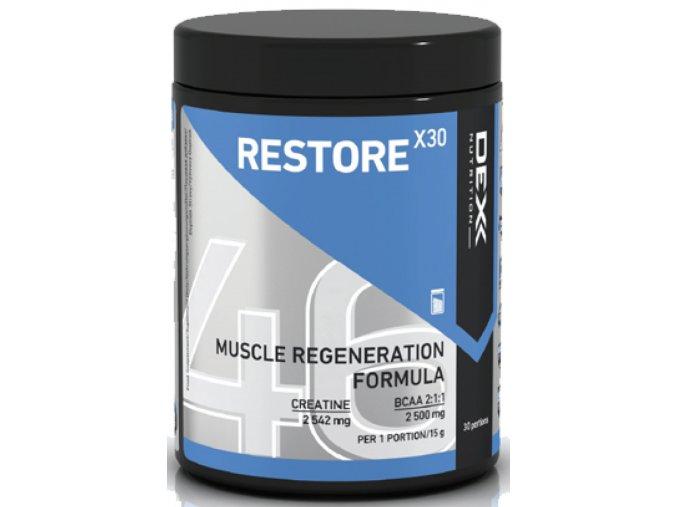 Dex Nutrition Restore 450 g