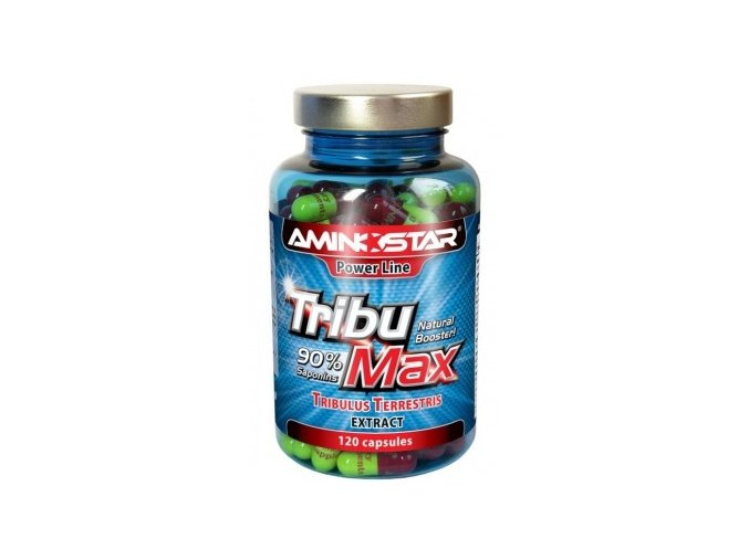 aminostar tribumax