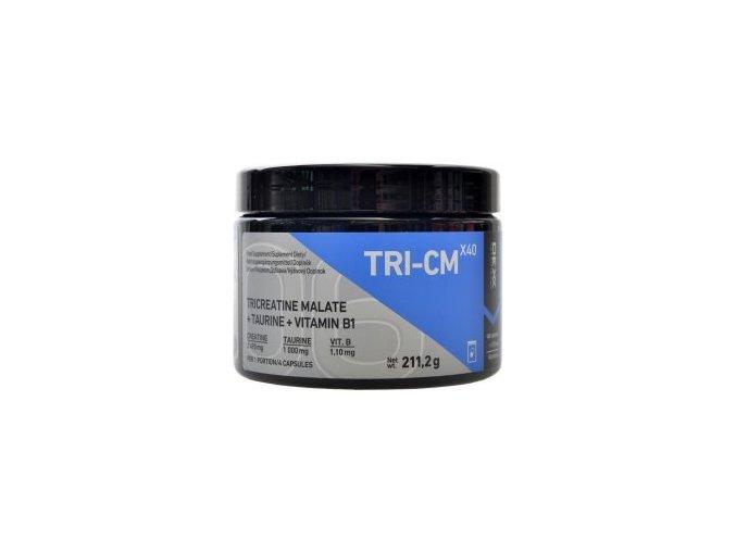 dex nutrition tri cm 160cps