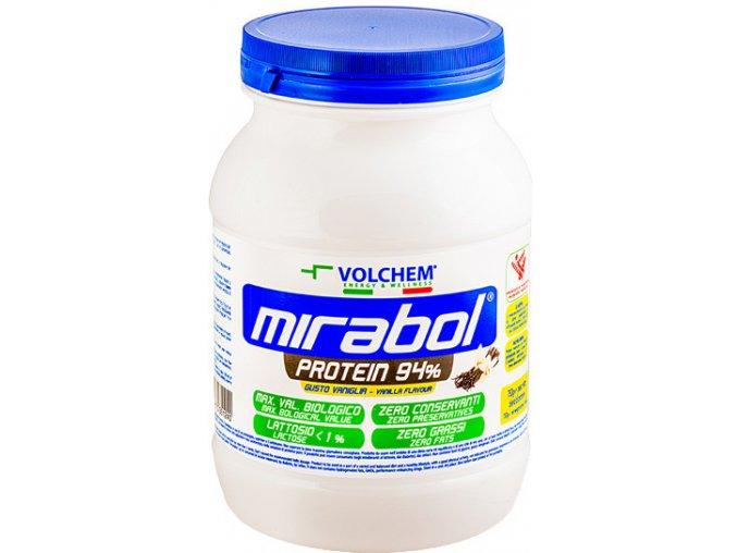 Volchem Mirabol Protein 94% 750 g