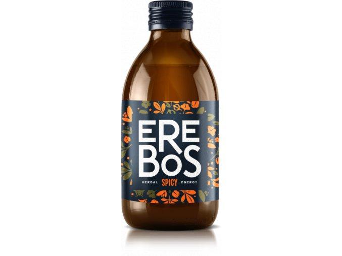 erebos spicy 250 ml