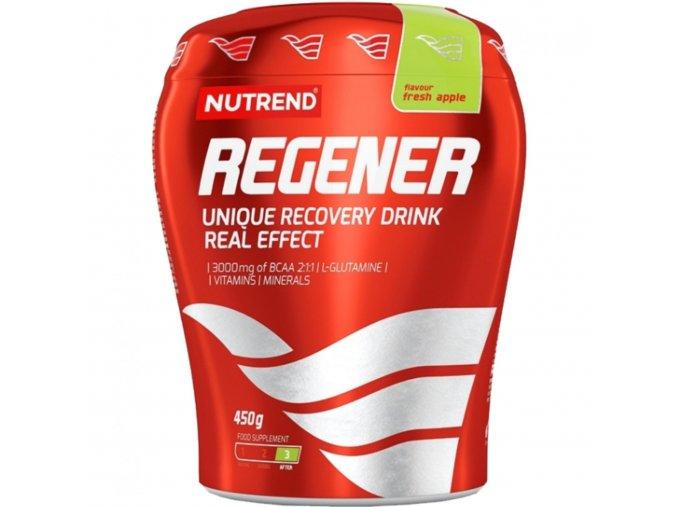 nutrend regener unique recovery drink 450 g.jpg.big