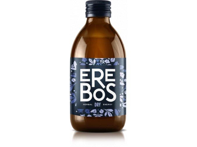 erebos dry 250 ml