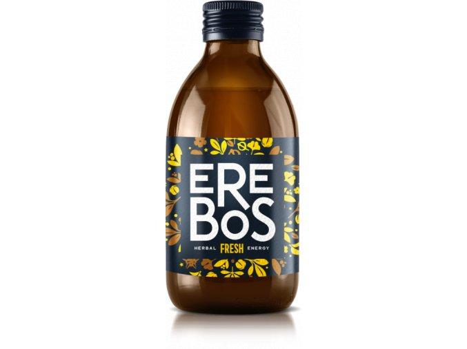 erebos fresh 250 ml