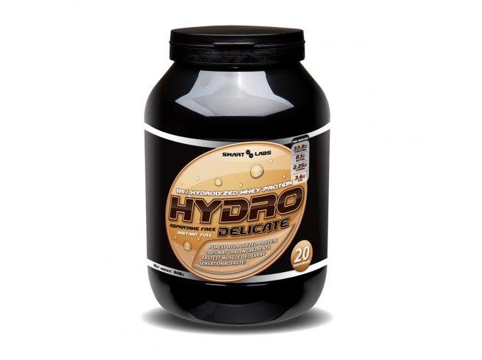 hydro delicate 908